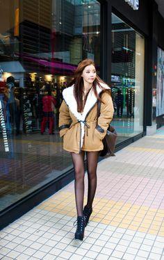 song ah ri fashion - Google Search