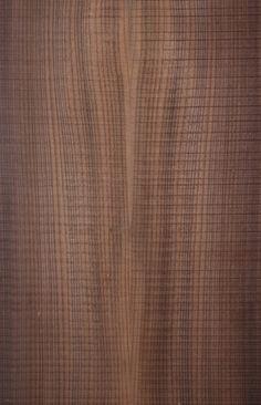Natural Rough Cut Veneers : : Yewwood