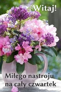 Happy Tuesday, Happy Day, Good Day, Good Morning, Floral Wreath, Plants, Quotes, Proverbs Quotes, Pictures