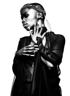 Zolani from SA band Freshly Ground Fashion Photo, Fashion Art, Film Books, Music Film, Beauty Photography, New Music, Lyrics, African, Band