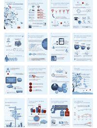 Livre blanc de l'Action commerciale: infographies et statistiques