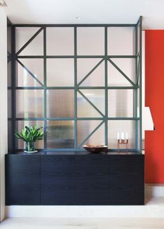 Hawthorn East Residence, Fiona Lynch, Loft, Window