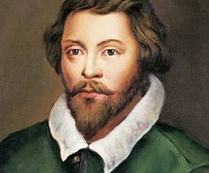 William Byrd was a gifted music composer of the Renaissance period. Read on to know more about his childhood, life and timeline in this biography.