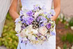 garden wedding bridal bouquet - Google Search