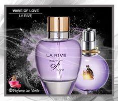 miss dior perfume Parfum La Rive, Dupes, Lotion, Perfume Bottles, Weaving, Beauty, Nails, Top, Style