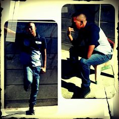 My style My Style