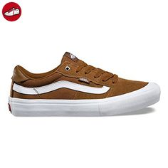 Herren Skateschuh Vans Style 112 Pro Skate Shoes (*Partner-Link)