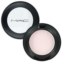 MAC Eye Shadow - Crystal Avalanche