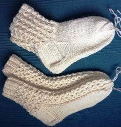 High Socks, Tweed, Hot, Fashion, Moda, Thigh High Socks, Fashion Styles, Stockings, Fashion Illustrations