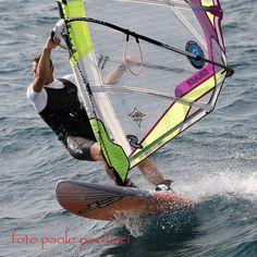 Windsurf in mare Adriatico#windsurf#windsurfing#lovewindsurf#fotopaolopaolucci#wind#vento#race#fotodelgiorno#photoofday#instalove#instasailing#sailinginstagram#sail#sailing#lovekite#kite#kitesurf#kitesurfing#adriaticsea#mareadriatico#seascape#instagood#teamfollowback#sailingpassion#croazia#dalmatia#dalmazia#croatia