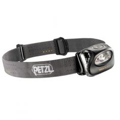 The lightweight Petzl Tikka Plus 2 headlamp pulls together 5 lighting modes to ensure you can see and be seen during nighttime adventures in the mountains and around town. Battery Operated Lanterns, I Need A Nap, Sailing Gear, Mountain Equipment, Camping Glamping, Camping Rules, Colorado Hiking, Red Led, White Lead