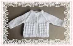 I think this design will work well for boys and girls .  Charlie Newborn Baby Cardigan Charlie Newborn Baby Cardigan T. Baby Cardigan Knitting Pattern Free, Kids Knitting Patterns, Baby Sweater Patterns, Crochet Baby Cardigan, Knit Baby Sweaters, Knitted Baby Clothes, Baby Hats Knitting, Crochet Patterns, Baby Patterns