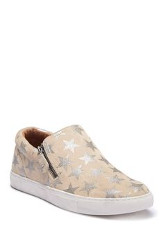 reputable site 22d05 3b129 by Kenneth Cole Lowe Sneaker (Women) by Gentle Souls by Kenneth Cole on