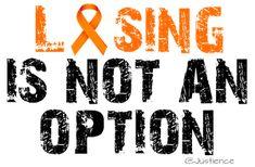 Leukemia Quotes For Facebook. QuotesGram by @quotesgram