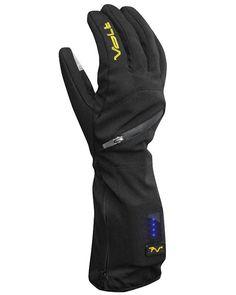 Gloves & Mittens Cool Baby Boy Girl Leather Gloves Kids Half Fingerless Glove Children Sport Half-finger Black Mittens Distinctive For Its Traditional Properties