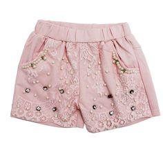 http://www.kikimilylojavirtual.com.br/short-infantil-feminina-mily