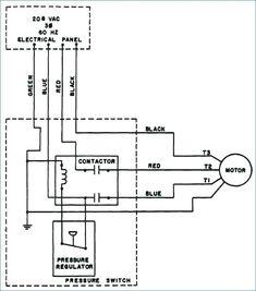 LED TUBE light wiring diagram LED Tube Light Led tubes