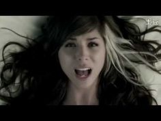 Christina Perri - Arms...i want to walk down the isle to this song!!!