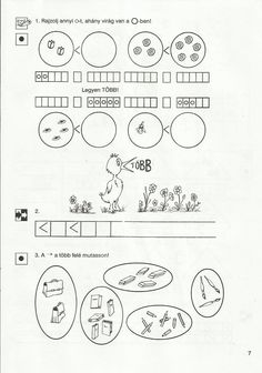Boarding Pass, Album, Learning, Art, First Grade, Art Background, Studying, Kunst, Teaching