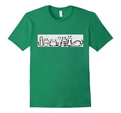 Tesla Model t-shirt Travel camiseta outdoor maglietta gift Modell S Modell 3 Y 3