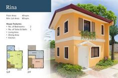LOCATION and PRICES:  CAMELLA DASMA @ THE ISLANDS DASMARIÑAS, CAVITE PRICE RANGE - P 1.7M TO P 1.8M   for tripping, viewing and reservation: CONTACT:  JUN R. RIÑON GLOBE: 0927-6354724 SMART: 0908-8160619 SUN: 0922-2879017 PLDT MOBILE: 02-5100895 EMAIL: kielrinon@gmail.com