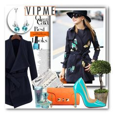 """VIPME 21"" by fashionmonsters ❤ liked on Polyvore featuring MML, Home Decorators Collection, Christian Louboutin, Britney Spears, ORLY, women's clothing, women, female, woman and misses"