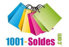 """""""Shopping Irrésistible"""" sur les chaussures et accessoires soldés jusqu'à -70% chez San Marina"""