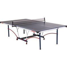 ping pong knife youtube table tennis pinterest rh pinterest at