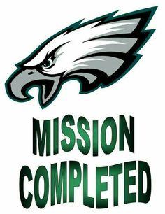 766 Best Philadelphia Eagles Fly Eagles Fly Images In 2019 Fly