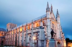 Winchester England Stock Photos, Winchester England Stock Photography, Winchester England Stock Images : SuperStock