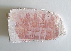 Ayse Balyemez Transfer on clay