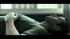 Linkin Park - Castle of Glass Music Video [HD]