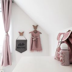 mittbarnerom #littleshabbyy #blafre #memini #sassandbelle #norskdesign #interior #hagelens #ministil #barnerom #snuppelus #kidsdecor