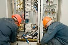 When you need to repair anything which is the link to electricity then you have to hire the professional for Electrical repair Kensington as an ordinary person should never deal with electricity without having accurate knowledge. Ceiling Fan Installation, Electrical Installation, Solar Panel Installation, Construction Materials, New Construction, Electric Repair, Emergency Electrician, Commercial Electrician, Electrical Maintenance