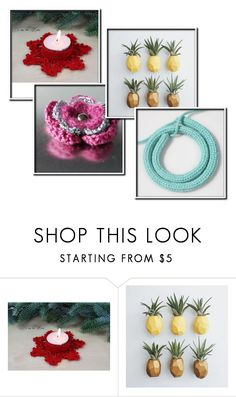 """Per voi #7"" by acasaconmanu ❤ liked on Polyvore featuring interior, interiors, interior design, home, home decor and interior decorating"