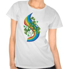 =>>Save on          	Irish Rainbow Tee Shirt           	Irish Rainbow Tee Shirt so please read the important details before your purchasing anyway here is the best buyDeals          	Irish Rainbow Tee Shirt lowest price Fast Shipping and save your money Now!!...Cleck link More >>> http://www.zazzle.com/irish_rainbow_tee_shirt-235342023828076005?rf=238627982471231924&zbar=1&tc=terrest