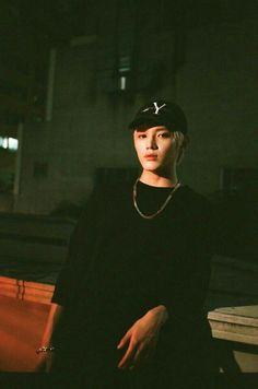 ― taeyong [nct] ♡ the gallery Jonghyun, Shinee, Lee Taeyong, Nct 127, Capitol Records, Winwin, Nct Dream, Baekhyun, Actresses