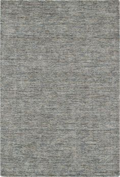 Toro Silver Premium Cut Viscose and Loop Pile Wool Rug | Abode and Company. Toro rugs are hand woven of premium cut pile viscose and loop pile wool in 7 rich colors.  They are warm and luxurious, with tonal yarn variations that allow each rug greater texture and softness.  These rugs blend easily into any setting.      Premium cut pile viscose and loop pile wool.