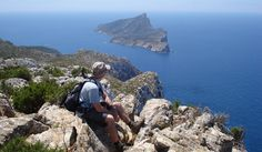 Whether you are bouncing off a precipice, or crossing the Tramuntana's tiring clips by a mountain bicycle, a growth in adventure tourism has given an entire new definition to the thought of a…