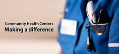 Community Health Center (CHC) is a dominant model for federal grants for primary care in the United States. In 2013, United States Department of Health and Human Services set a budget of $150 milli... #earlybird #mhealth