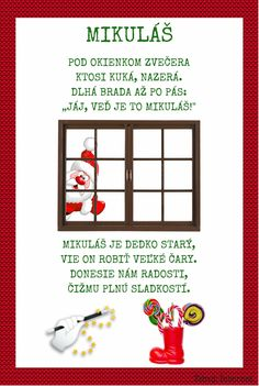 Diy And Crafts, Crafts For Kids, School Doors, Winter Time, Kids And Parenting, Christmas Time, Poems, Preschool, Nursery