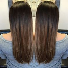 #colormelt #melt #redken #brunette #mocha #beige #brown #olaplex #balayage #freehand #handpaint #paint
