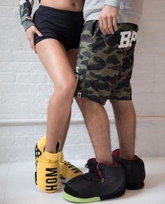 http://SneakersCartel.com @HommageNYC killed it with these 👟Slippers... #sneakers #shoes #kicks #jordan #lebron #nba #nike #adidas #reebok #airjordan #sneakerhead #fashion #sneakerscartel http://www.sneakerscartel.com/hommagenyc-killed-it-with-these-%f0%9f%91%9fslippers/