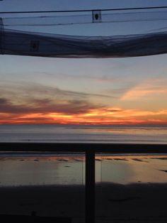 Sunset Pacific Coast Grill Cardiff, Ca AlizaGerritt©2013