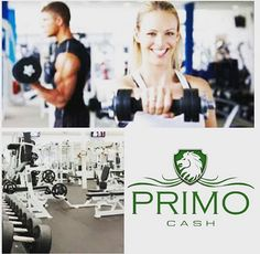 Gym funding available, apply today and you can qualify for upwards of 250,000 with no collateral required.