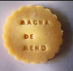 Biscotto dietetico :-)