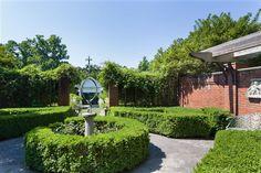 ATALANTA | New York Luxury Homes | Mansions For Sale | Luxury Portfolio