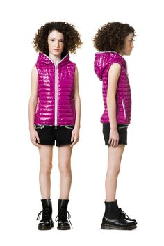 #duvetica #downjacket #kids #fashionkids