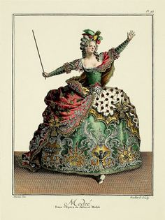 EKDuncan - My Fanciful Muse: Dancing Marie #3 - Queen of the Castle