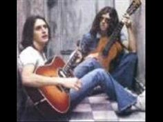 Nito Mestre y Charly Garcia (S. Music Is Life, My Music, Musica Online, Rock Argentino, All About Music, Global Citizen, Artist Names, My Favorite Music, Soundtrack